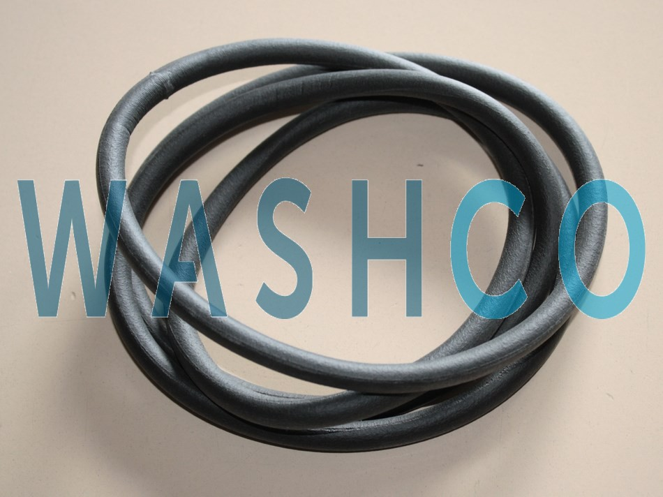TUB COVER GASKET  image