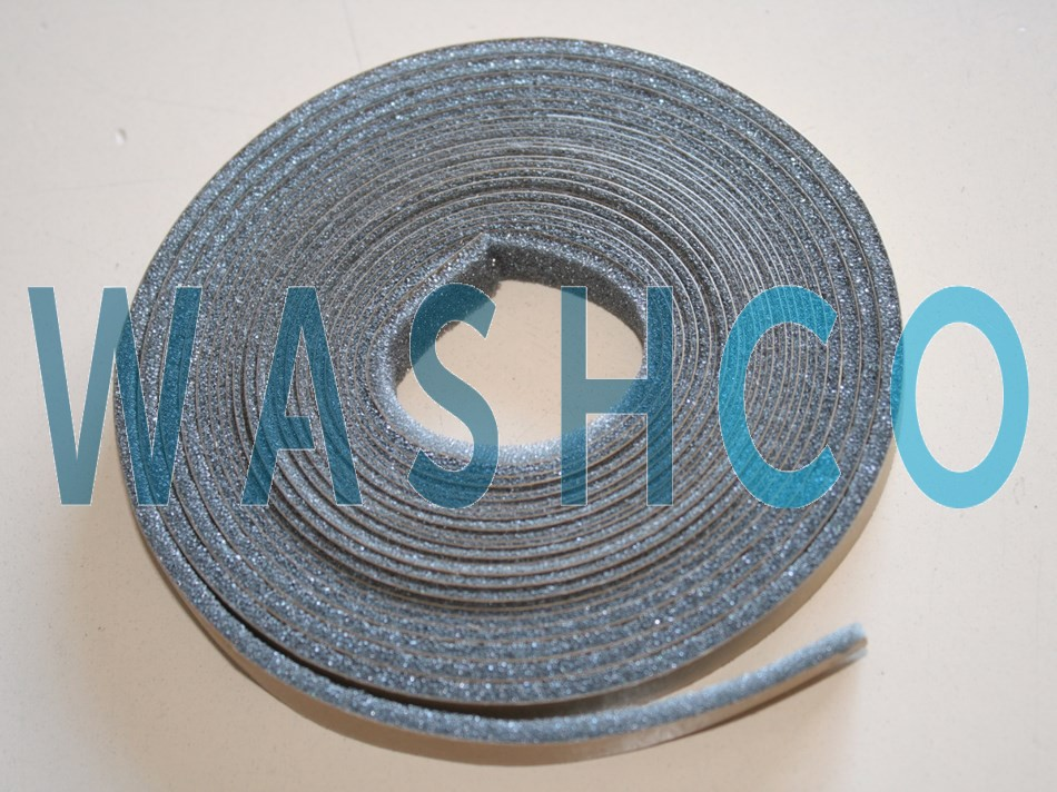 LINT PANEL GASKET 20 FEET  image