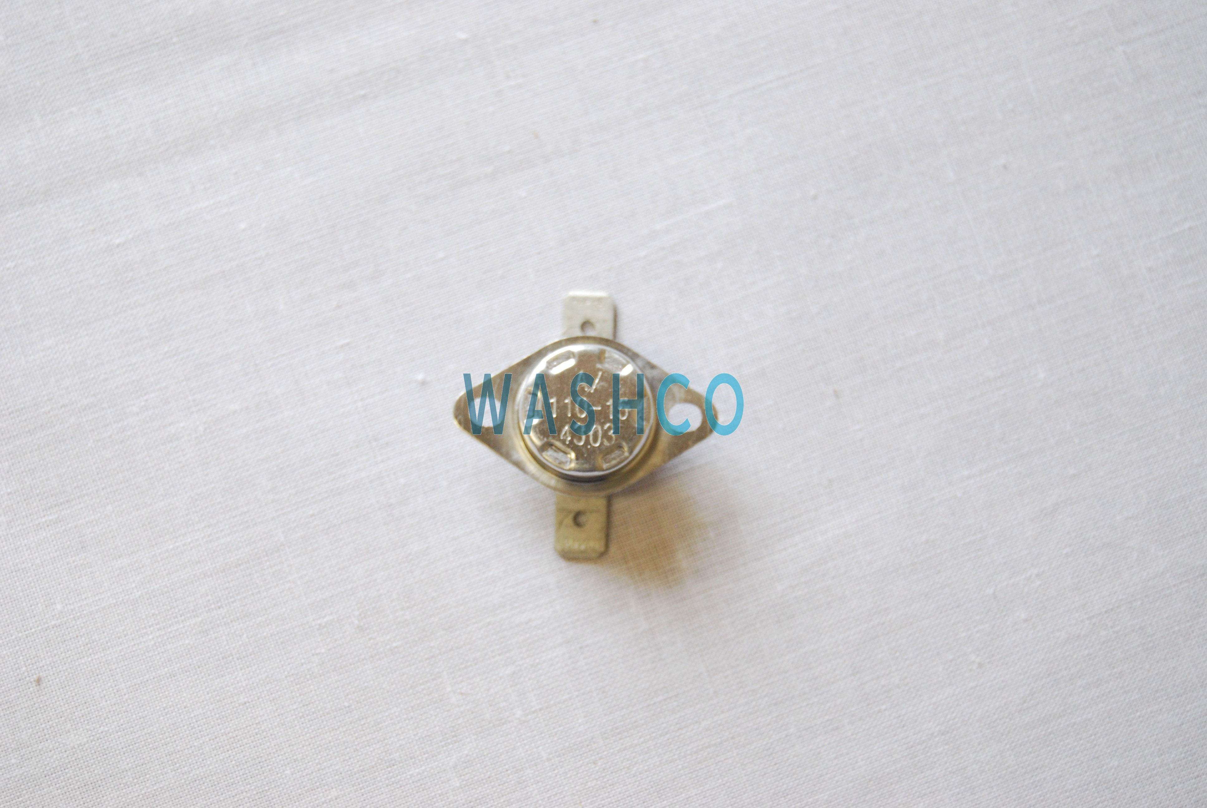THERMOSTAT 350493 image