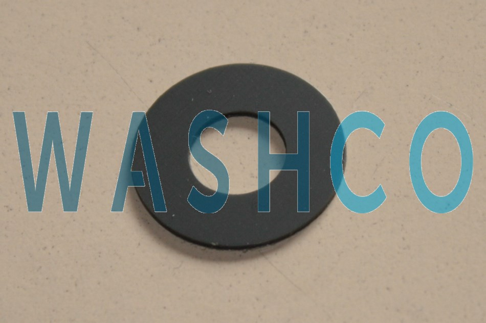 NYLON WASHER image