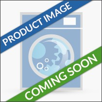 ASSY TRUNNION TT 18 2 image