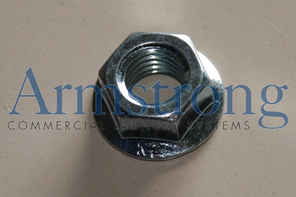 LARGE COLLAR NUT image