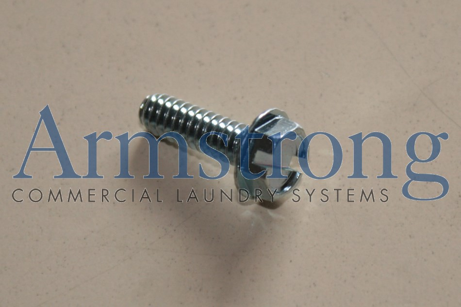 HEX SCREW image