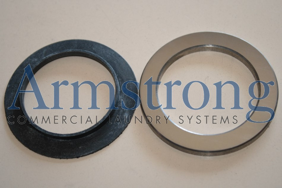 COUNTER RING image