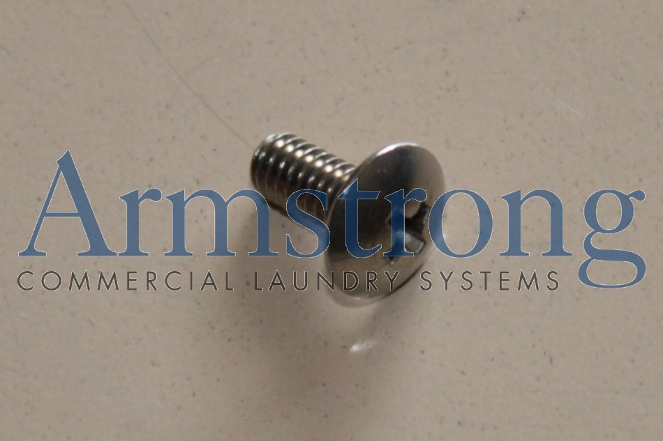 PLINTH SCREW image