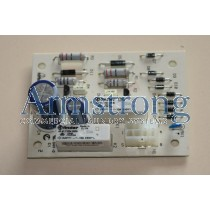 TIMER CONTROL ASSEMBLY