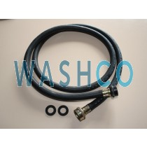 KIT HOSE AND WASHERS US STD MM (5)